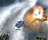 Wojna czołgów -Tank Treads