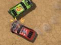Demolka samochodowa (kupij ulepszenia do samochodu)