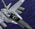 Myśliwiec FA-18