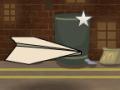 Zbuduj papierowy samolot i go ulepszaj