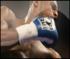 Walki bokserskie