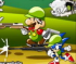 Mario strzelanka- Mario kiler