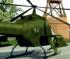 helikopter bojowy