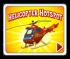 Strażak Sam Helikopter