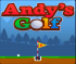 Zagraj w golfa na telefon, iPad, Samsung, Android, Tablet