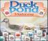 Mahjong Duck Pong na telefon, iPad, Samsung, Android, tablet