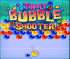 Bubble Shooter na telefon, iPad, Samsung, Android