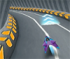 Wyścigi 3D online