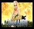 Kobieta żołnierz - Kobieta Commando