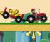 Traktor Mario