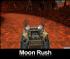 Wyścigi na księżycu
