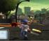 Błotna Wojna - Muck wars 3D
