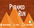 Gra piramida na telefon, iPad, Samsung, Android