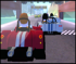 Wyścigi samochodami