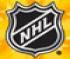 LIga NHL online