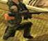Defend Your base - zabij wszystkich terrorystów