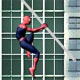 Spiderman - Czlowiek pajak