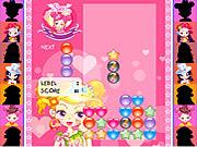 Tetris dla dziewczyn