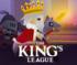 he King's League: Odyssey - Królewska Odyseya