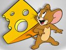 zjadanie sera
