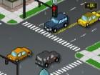 Nauka przepisów ruchu drogowego