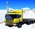 Wyścigi ciężarówek