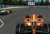 Najlepsze wyścigi formuły 1