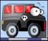 Zrzucanie samochodów