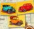 złodziej samochodów  - Gry samochodowe